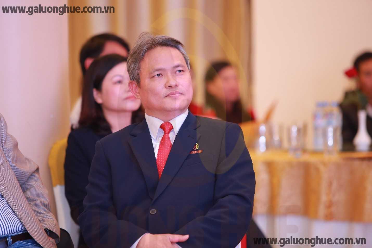 Phạm Văn Lượng